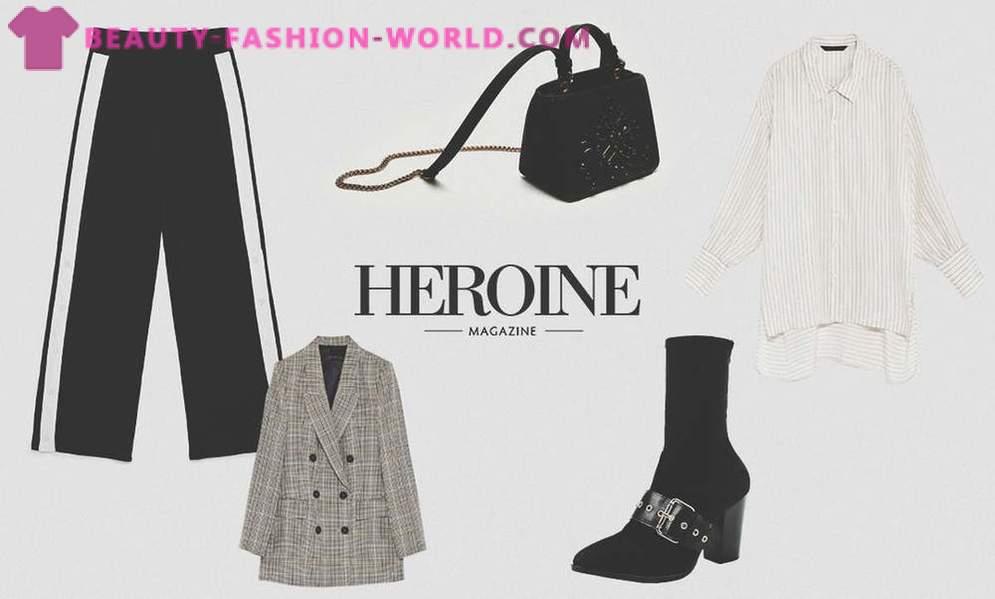 Adidas : 2018 ~ 2019 Mode senaste stil Designer kvinnor